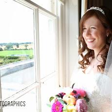 Wokefield-Park-Wedding-Photography-LJPhoto-MCN-(107).jpg