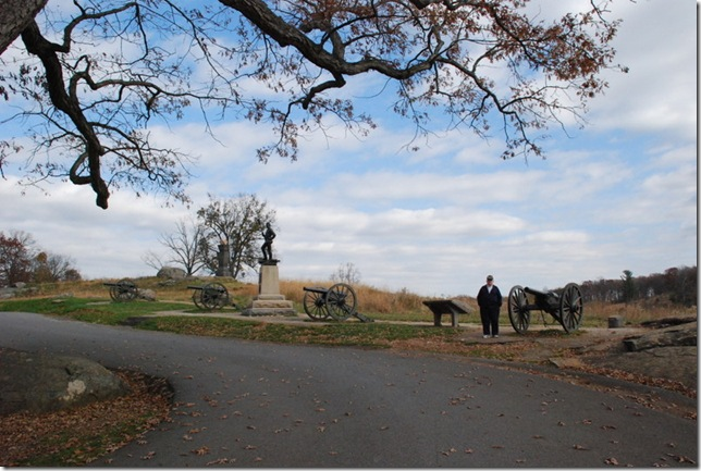 11-06-12 A Gettysburg NMP 030