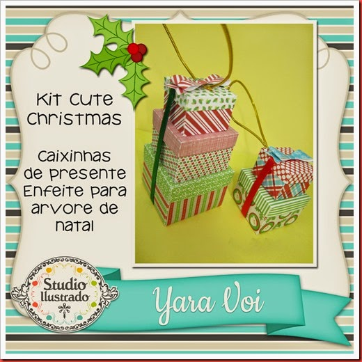YVoi_CT_StudioIlustrado_CuteChristmas