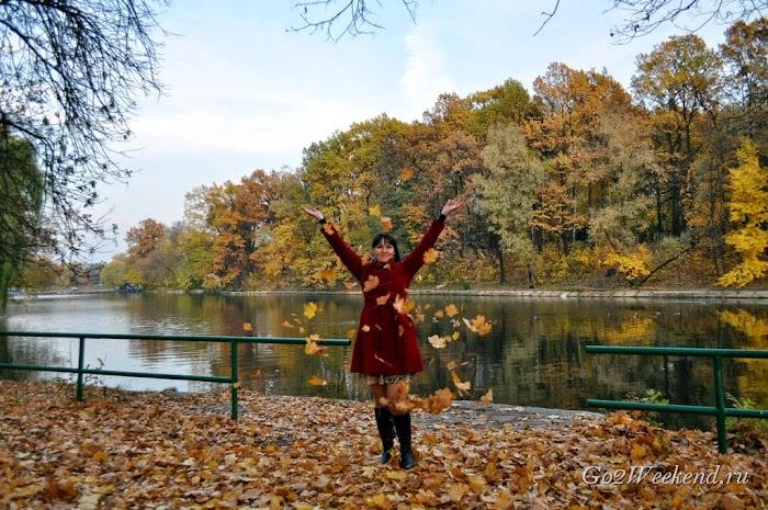 Botanicheskiy_sad_moskva_41.jpg