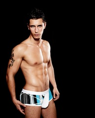vince-azzopardi-for-m-n-underwear-61