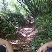Enduro_Montefaro_2014 (103).jpg
