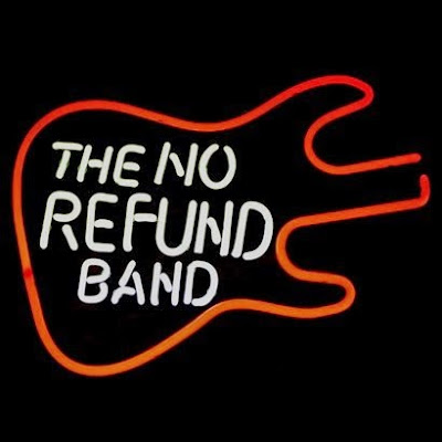 No Refund Band logo.jpg