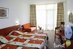 Фото 6 Fenix Hotel