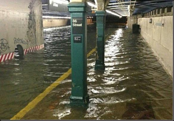 hurricane-sandy-subway-flooding-537x373
