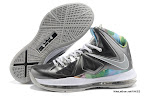 lbj10 fake colorway prism 1 04 Fake LeBron X