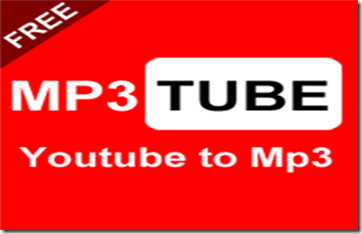 MP3TUBE: Download, Convert Youtube videos to mp3 on Windows Phone