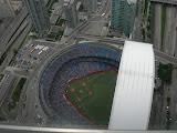 – 12-Jun-2011