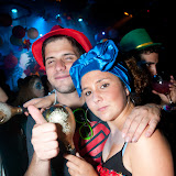 2013-07-20-carnaval-estiu-moscou-544