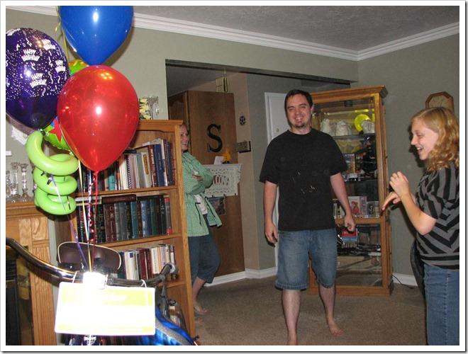 David's Birthday 004 (Medium)