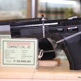 defense and sporting arms show - gun show philippines (35).JPG