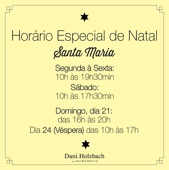 horarioespecial-SM