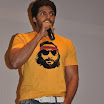 Puththagam Movie Audio Launch Gallery 2012