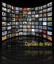 Smart TVs 190