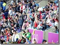 Coventry Olympics FZ28  03-08-2012 19-18-49