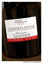 Champagne-René-Geoffroy-Cumières-Rouge-2006