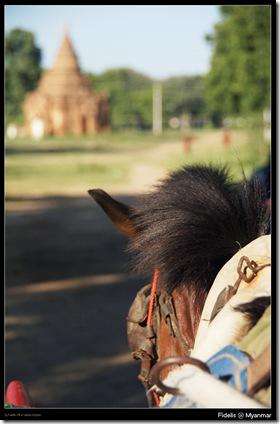 Myanmar97