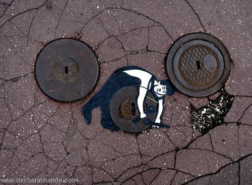 arte de rua na rua desbaratinando (29)