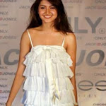 anushka-sharma-wallpapers-24.jpg