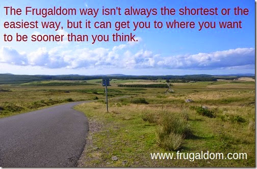 road_to_frugaldom
