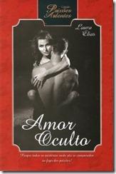 AMOR_OCULTO
