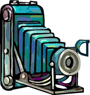 camera antique