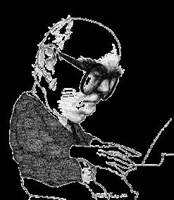 caricature adorno_theodor_w-20021024_2_gif_300x347_q85