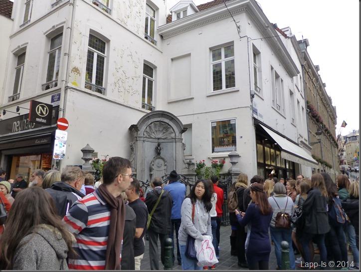 Brussel 039