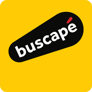 Buscapé Mobile - Compare, buy and save: the saving power in your hand! APK Icon