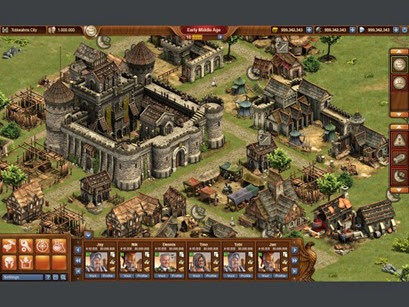 forge-of-empires_017