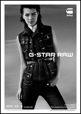 G-Star-Raw-2012-campaign-1-600x848