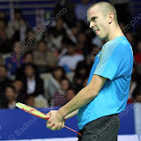China Open 2011 - Best Of - 111125-2110-rsch0659.jpg