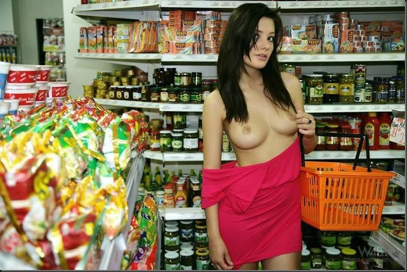 putissima_mulher_pelada_nua_buceta_pussy_0305