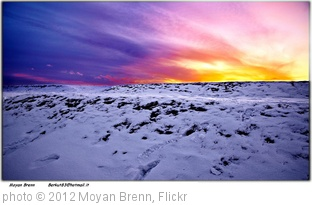 'Snow' photo (c) 2012, Moyan Brenn - license: http://creativecommons.org/licenses/by/2.0/