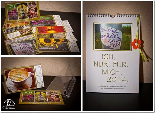 HappyIch2013 - 005