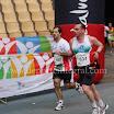 Entrada al Estadio Maraton Sevilla 2010_5497.jpg
