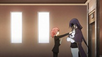 [EveTaku] Inu x Boku SS - 13 OVA (1280x720 x264 AAC)[4B3F71FB].mkv_snapshot_10.35_[2012.10.17_22.59.14]