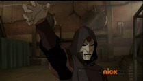 The.Legend.of.Korra.S01E12.Endgame[720p][Secludedly].mkv_snapshot_07.25_[2012.06.23_18.15.13]