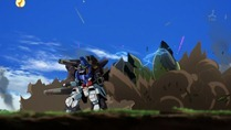 [sage]_Mobile_Suit_Gundam_AGE_-_33_[720p][10bit][1840348E].mkv_snapshot_07.43_[2012.05.28_17.02.28]