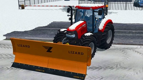 snow-removal-pack-fs2015-mod