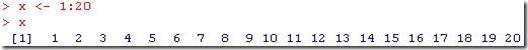 RGui (32-bit)_2012-09-25_16-58-36