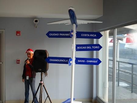 10. Albrook Airport.JPG