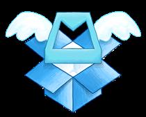 maildropbox