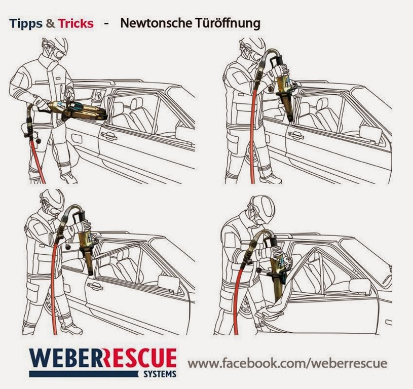 [Weber_Rescue_Vehcile_Extrication_Rescue_Tips_Firefighter_Spreader%255B3%255D.jpg]