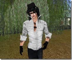 Gabriel-camisa e chapeu_001