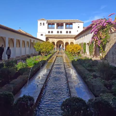 12-l-alhambra