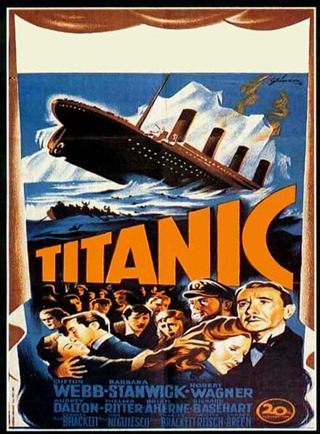 titanic-movie-poster-1953