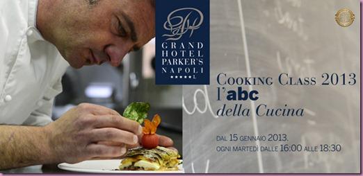 top_generica_cooking_class