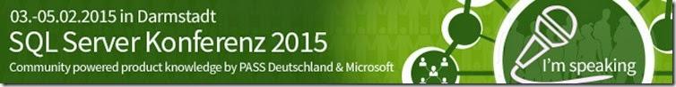 SQL_Server_Konferenz_ImSpeaking