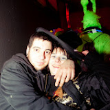 2014-03-01-Carnaval-torello-terra-endins-moscou-47